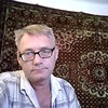 Альберт Яхин, 50, г.Бишкек