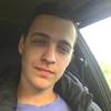 Anton, 24, г.Белореченск