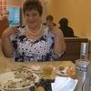 вера, 63, г.Томск