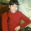 Алевтина, 39, г.Астрахань