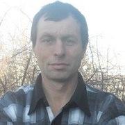 Начать знакомство с пользователем Александр 50 лет (Стрелец) в Явленке