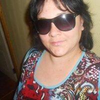 Алёнка, 38 лет, Близнецы, Константиновка