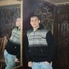 Николай, 32, г.Сычевка