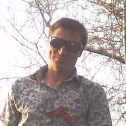 Сергей 38 Ачинск