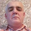 Алим, 44, г.Екатеринбург