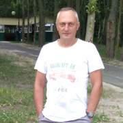 Юрий 47 лет (Телец) Грайворон