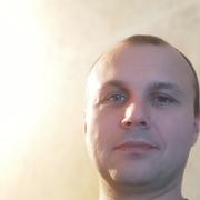 Юрий 43 Таллин