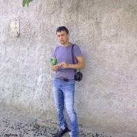 Юра, 31 год, Рак, Волгоград