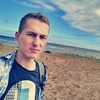 Ростислав Поселенов, 22, г.Иваново