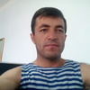 Сухроб, 32, г.Душанбе
