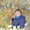 ТАТЬЯНА, 42, Першотравенськ