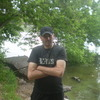 Александр, 35, г.Херсон