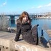 Ника, 27, Миколаїв