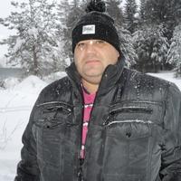 Евгений, 46 лет, Лев, Киров