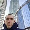 Timur, 32, Yefremov