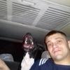 Юра, 33, Володимир-Волинський