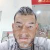 joseluis, 45, г.Arío