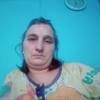 нина, 43, г.Новосибирск