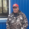 nikolay, 52, Ust'-Bol'sheretsk
