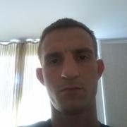 Грешник 26 Черноморск