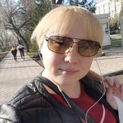 Мария Подоксёнова 35 Петропавловск
