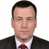 Dmitriy, 45, Ропчице
