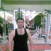 RİDVAN, 39, г.Бурса