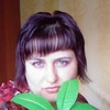Виктория, 32, г.Чернышевск