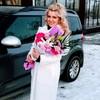 Olga, 40, Bratsk