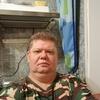 Сергей Иванов, 45, г.Минск