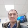 Никита, 28, г.Александров