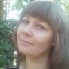 Оксанa, 38, г.Кропивницкий