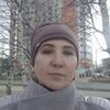 lyubov, 52, Ukhta