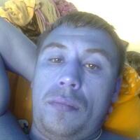 Юра, 40 лет, Водолей, Ангарск