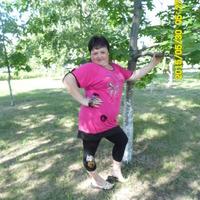 Иришка, 37 лет, Овен, Павлоград