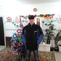 александр, 37 лет, Дева, Клин