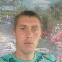 Александр, 29 лет, Лев, Барнаул