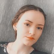 Настя 20 Киров