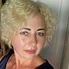 Таня, 42, Новоград-Волинський