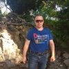 Игорь, 46, г.Донецк