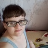 Pelageya, 31, Irbeyskoye