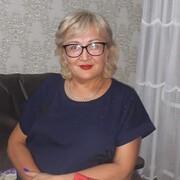 Знакомства в Семипалатинске с пользователем Майра 55 лет (Телец)