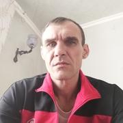 Алексей 43 Урюпинск
