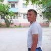 Александр, 30, г.Светлый Яр