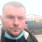 Дмитрий 34 Таллин