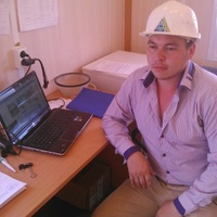 Алексей, 33 года, Стрелец, Ижевск