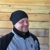 Руслан, 36, г.Иркутск