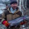 Сергей, 39, г.Саяногорск