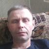 Andrey, 48, Pyshma