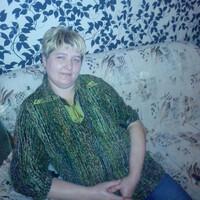 Виктория, 42 года, Скорпион, Ярославль
